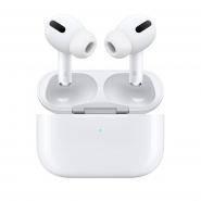 ایرپاد پرو - هدفون بی سیم اپل